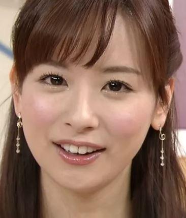 皆藤愛子 結婚の相手は?