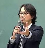 高橋真麻の歴代彼氏
