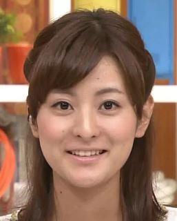 徳島えりか結婚発表