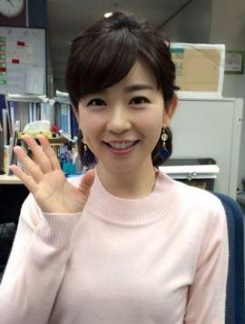 松尾由美子が結婚?妊娠中か?