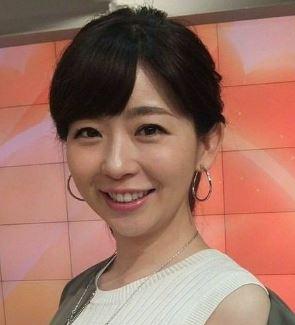 松尾由美子アナ スキャンダル